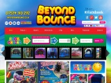Bouncy Castle Hire in Dartford, Bexley, Bromley and More