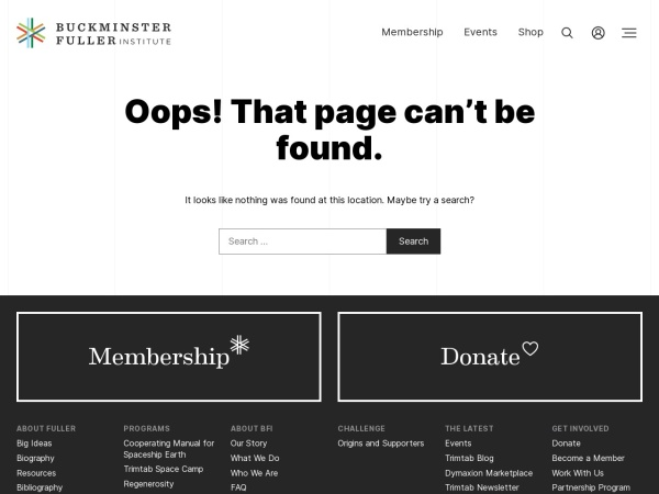 https://www.bfi.org/about-fuller/big-ideas/synergetics/tensegrity-geometry-thinking