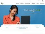 Leading IT Manpower Malaysia Agency