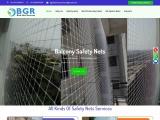 Safety nets in Hyderabad-Children safety nets