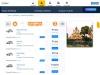 Kolkata to Jamshedpur Cabs- Bharat Taxi