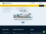 Multiple Leg Wire Rope Slings Manufacturer in India