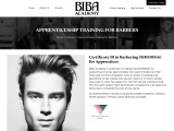 Hair Styling Courses Melbourne