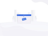 China Popular 2021 Electric Mountain Bike with Suspension Fork Bicystar for Sale