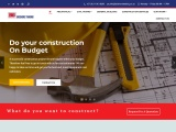 The Best Construction Companies in South Africa