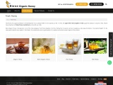 Fresh Honey Suppliers in India