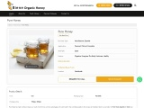 Pure Honey Manufacturers in India