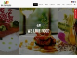 Best Catering in Melbourne | Big flavours