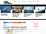 Emcure Pharmaceuticals Ltd launches Uncondition Yourself