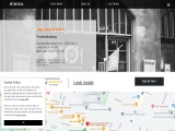 Bindia Indisk Mad Take away Frederiksberg