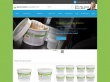 Shop at Biocide Systems with coupons & promo codes now