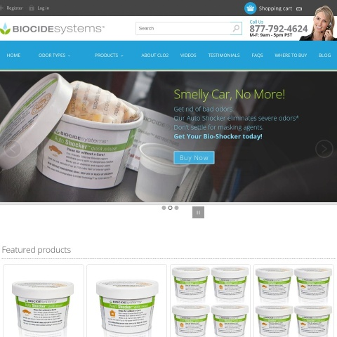 Biocide Systems Coupon Codes, Biocide Systems coupon, Biocide Systems discount code, Biocide Systems promo code, Biocide Systems special offers, Biocide Systems discount coupon, Biocide Systems deals