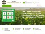 Best Organic Calmag Liquid Fertilizers