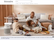 Bionaire coupons and codes