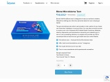 Human Gut Microbiota | Gut Microbiome Diet | Microbiome Test
