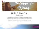 Birla Navya Gurugram | Buy 2 BHK, 3 BHK, 4 BHK Flats at Golf Course Extension, Gurugram