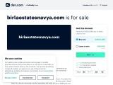 Birla Navya Gurugram – 2/3/4 BHK Premium Residences Floors