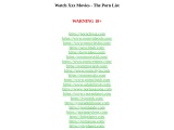 How To Do or Pray Istikhara For Marriage Step By Step – How To Pray Istikhara