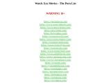 Love Between Husband and Wife Dua