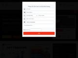 Dot Net Training In Delhi BismilSoft