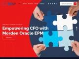 Top Enterprise Cloud Solution & Offshore Software Development Services