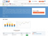 Peoplesoft admin certification online training Hyderabad India USA | BISP