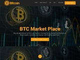 Bitcoin To Paypal instant Exchange – Sell Bitcoins For Cash