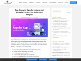 Angular app development mistakes not to do
