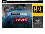 BJs Workwear, Newcastle, Singleton, Maitland
