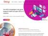 Bleap Digital Marketing Agency Chennai, India