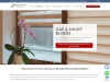 Day And Night Blinds | Blinds Direct Ltd