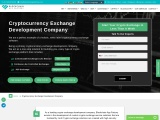 Promote your brand by utilizing a White Label Crypto Exchange Cost at a budget-friendly rate