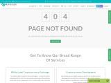 Defi ico development Company guarantee the success of the project
