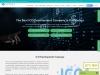 ICO Development Company | ICO Development Services