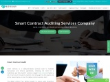 Upgrade Your Crypto Business By Hiring The Best Smart Contract Auditors