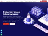 Cryptocurrency Exchange Software To Build a Cryptocurrency Exchange Instantly!
