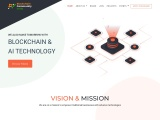 Blockchain Community – Artifical Intelligence , Blockchain Technology, Blockchain Community in India