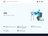 Blockchain Solutions in the Healthcare Industry