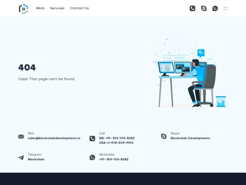 How Startups and Businesses Are Benefitted From Blockchain Technology?