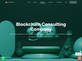 Blockchain POC Development Company