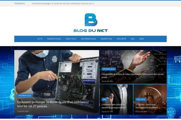 blog-du-net.net