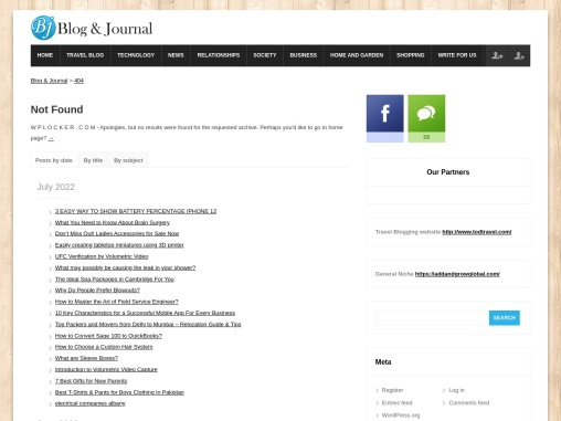 Tips For Dealing With Lending Institutions That Finance Quick Cash Business Loans