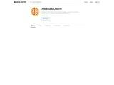 Follow AlbastakiOnline on Bloglovin