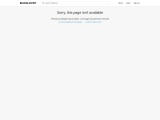 Bloglovin-Why PHP Programming is Popular Among Developers Across the Globe?