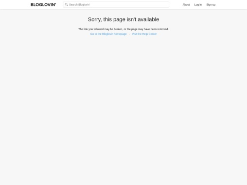 Designing Modified WordPress Themes For Your Business