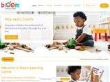 Best Daycare and Preschool in the Cayman Islands – Bloom