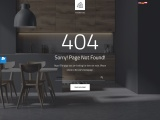 Double Decker Exhibition Stand | Two Story Exhibition Stand Germany