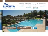 Hire Top Orange County Pool Contractors and Builders