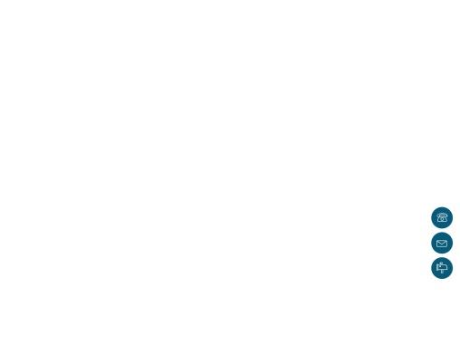 Blueribbon 3D Animation studio in India