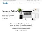 website design company website design company